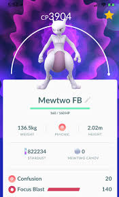 Power Up Chart Pokemon Go Mewtwo Power Up Pokemon Go Wiki Gamepress