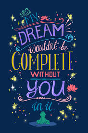 Disney Quotes About Dreams Best Disney Quotes Tumblr Shared By Beaxo On We Heart It