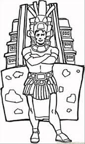 Small Picture argentina coloring page SOCCER TEAMS coloring pages Team of
