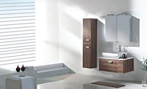 modern bathroom furniture cabinets. Bathroom:Bathroom Brown Costco Vanity With Lenova Sinks And Graff Faucets In Agreeable Photo Floating Modern Bathroom Furniture Cabinets