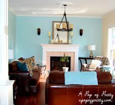 New Pale Blue Living Room Ideas 62 For Your with Pale Blue Living ...