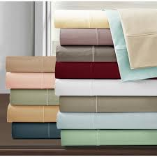 800 thread count sheets. Luxury Deep Pocket 800 Thread Count Egyptian Cotton Sheet Set Sheets T