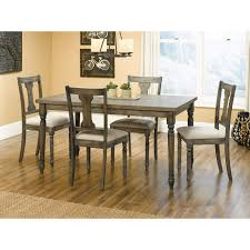 Sauder Kitchen Furniture Sauder Dining Table Sets On Hayneedle Shop Dining Table Sets By
