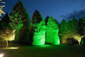 collection green outdoor lighting pictures patiofurn home. Collection Green Outdoor Lighting Pictures Patiofurn Home. Event Hire Led Uplighting Party Stage Home L