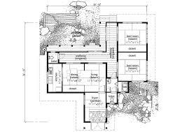 house plans photos highest quality modern luxury regarding japanese tea house plan pictures