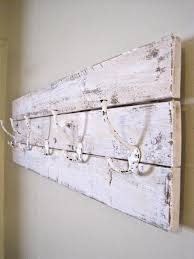 Make Your Own Coat Rack Coat Rack and Boot Box Make Your Own The Project Lady 16