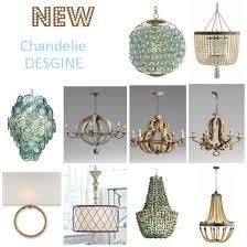 list of top 8 best crystal chandeliers in 2018