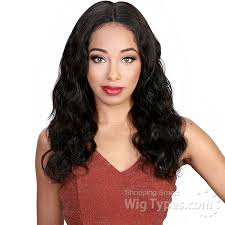 Zury Sis Color Chart Zury Sis 100 Brazilian Virgin Remy Human Hair Lace Front Wig Hrh Lace Frontal Rio
