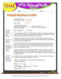 c d342a73e91ccf d96fd987 business letter format ela classroom
