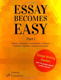 essayshark online essay writing service get cheap academic help  book