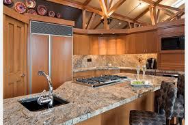 Kitchen Bulkhead Kitchen Cabinet Bulkhead Ideas Interior Exterior Doors