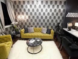 Kris Jenner Bedroom Decor Similiar Kris Jenner Office Decor Keywords