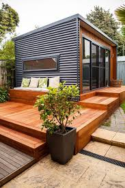 outdoor office plans. Interesting Office Backyard Office Plans 98 Best Tiny Art Studio She Shed Images On  Pinterest Throughout Outdoor