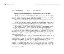 khandroma expository essays paraphrasing custom essay writing  khandroma expository essays defis archives recettes faciles et rapides by file dans ta cuisine