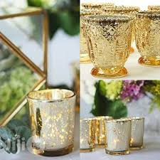 usa just artifacts mercury glass votive candle holder 2 75inchs h in alimosho home accessories rightsilicon rightsilicon jiji ng for in alimosho