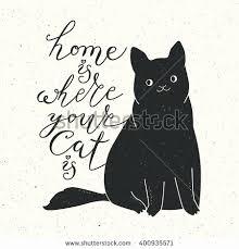Caterpillar Stock Quote Custom Cat Stock Quote Fine Cat Stock Quote Plus Cool Cat Stock Quote