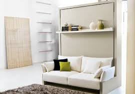 ... bright sofa murphy bed combination canada tags sofa murphy beds ...
