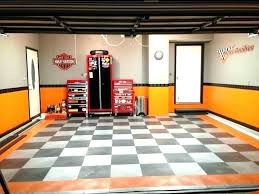 harley garage harley garage door opener installation instructions