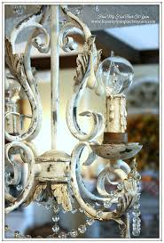 candle socket covers chandelier