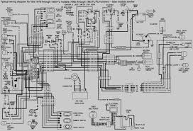 wiringdiagramcircuit org wp content uploads 2018 0 120V Electrical Switch Wiring Diagrams Electrical Wiring Diagrams For Dummies #19