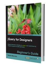 Jquery For Designers About Jquery For Designers Jquery For Designers