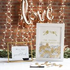 Wedding Guest Books Youll Love Wayfair
