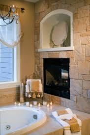 Best 25+ Jacuzzi tub decor ideas on Pinterest   Garden tub decorating, Bath  tub decor ideas and Jacuzzi tub
