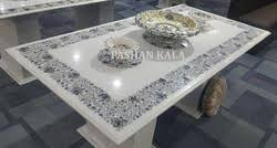 stone table tops. Stone Marble Inlay Table Top Tops I