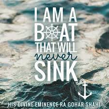 Boat Quotes Amazing The Official MFI Blog Quote Of The Day I Am A Boat That