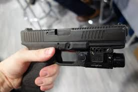 Best Light Laser Combo For Glock 19 Viridian Green Laser Sights Vgls X5l X5l R C5l C5l R