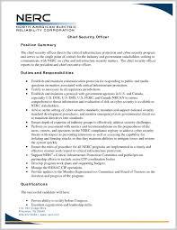 Unique Sample Security Guard Resume 218591 Resume Sample Ideas