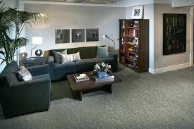 Basement Carpeting Ideas Simple Decorating Design
