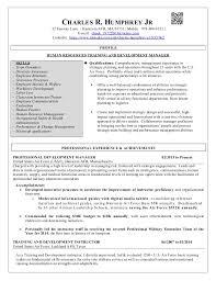 Master Resume Extraordinary Master Resume NEW