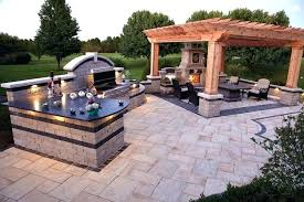 outdoor pizza oven design outdoor kitchen with pizza oven or outdoor  kitchen designs with pizza oven