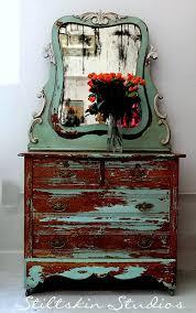 vintage furniture ideas. Annie Sloan Chalk Paint Primer Red Vintage Furniture Ideas U