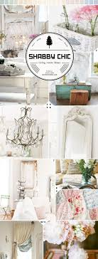 Shabby Chic Living Rooms Chic Living Room Designs Rustic Chic Living Room Designs Yet