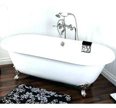 bathtub for 2 two person bathtub bathtubs for dimensions with side by also whirlpool bath and
