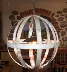 outdoor pretty napa wine barrel chandelier 21 wish list compare pottery barn winsome napa wine barrel