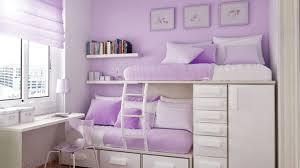 tween bedroom furniture. Delighful Tween Impressive Incredible Bedroom Furniture For Tween Girls Twin Inside Sets  Decor 18