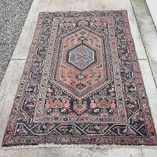 how to choose the right size area rug lovely 50 beautiful brown and tan rug for home decorating ideas home wamconvention