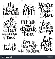 Tea Quotes 97 Images In Collection Page 1