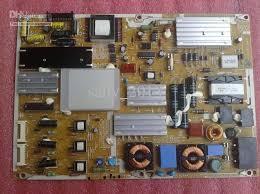 samsung tv power supply. see larger image samsung tv power supply m
