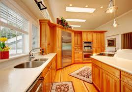 brilliant kitchen area rugs for hardwood floors and rug sets inspirations of nice great decorating home ideas with sunflower diy cute pictures trends