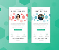 Graphic Design Resume Trends 2016 Resume For Study