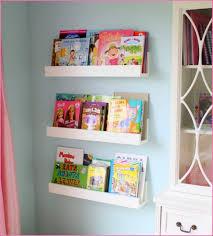 paint wall behind bookshelves wall bookshelves wall cabinet bookshelves
