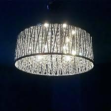 costco ceiling lights lighting fixtures ceiling light fixtures semi flush ceiling lights costco artika champagne ceiling costco ceiling lights
