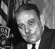 ... poeta dedica a a don Luis Muñoz Marín (1898 – 1980)