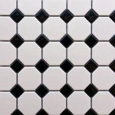 Black And White Tiles Black White Tiles Pudlo