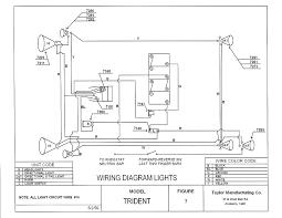 2 stroke ezgo wiring diagram wiring diagram shrutiradio ez go gas golf cart wiring diagram at 1979 Ez Go Wiring Diagram