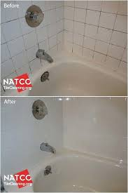 white shower tiles with black moldy grout and caulk best bathtub keeps molding re grouting caulking best bathtub caulk